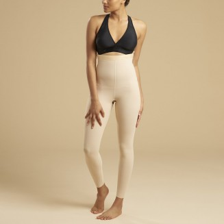 Высокие штаны до щиколотки LGL