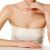 Рекомендации после увеличения груди.